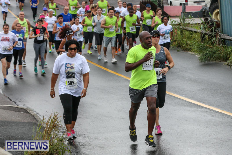 Butterfield-Vallis-5K-Run-Walk-Bermuda-February-7-2016-47