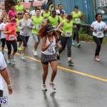 Butterfield & Vallis 5K Run Walk Bermuda, February 7 2016-48