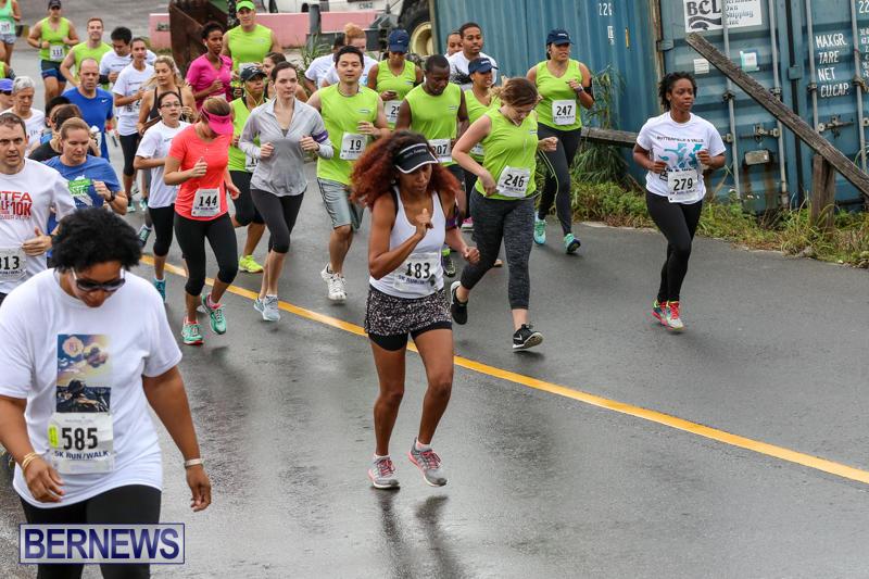 Butterfield-Vallis-5K-Run-Walk-Bermuda-February-7-2016-48