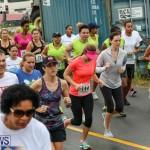 Butterfield & Vallis 5K Run Walk Bermuda, February 7 2016-49