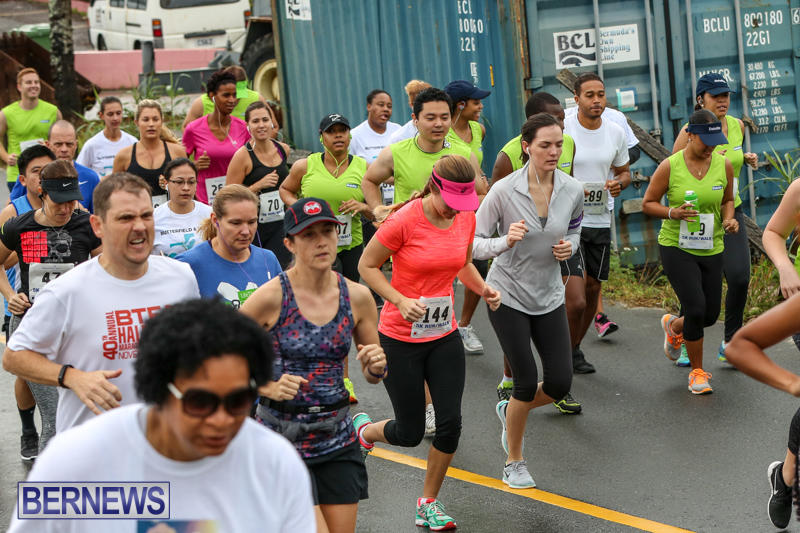 Butterfield-Vallis-5K-Run-Walk-Bermuda-February-7-2016-49