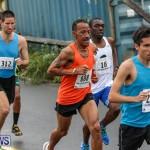 Butterfield & Vallis 5K Run Walk Bermuda, February 7 2016-5