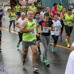 Butterfield & Vallis 5K Run Walk Bermuda, February 7 2016-50