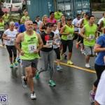 Butterfield & Vallis 5K Run Walk Bermuda, February 7 2016-51