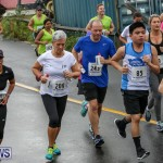 Butterfield & Vallis 5K Run Walk Bermuda, February 7 2016-52