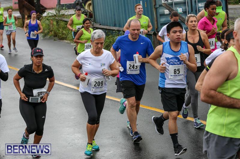 Butterfield-Vallis-5K-Run-Walk-Bermuda-February-7-2016-52