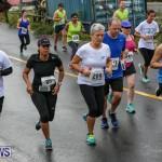 Butterfield & Vallis 5K Run Walk Bermuda, February 7 2016-53