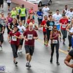 Butterfield & Vallis 5K Run Walk Bermuda, February 7 2016-56