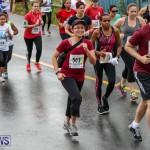 Butterfield & Vallis 5K Run Walk Bermuda, February 7 2016-58