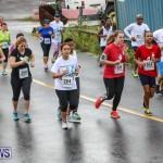 Butterfield & Vallis 5K Run Walk Bermuda, February 7 2016-59