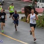 Butterfield & Vallis 5K Run Walk Bermuda, February 7 2016-6