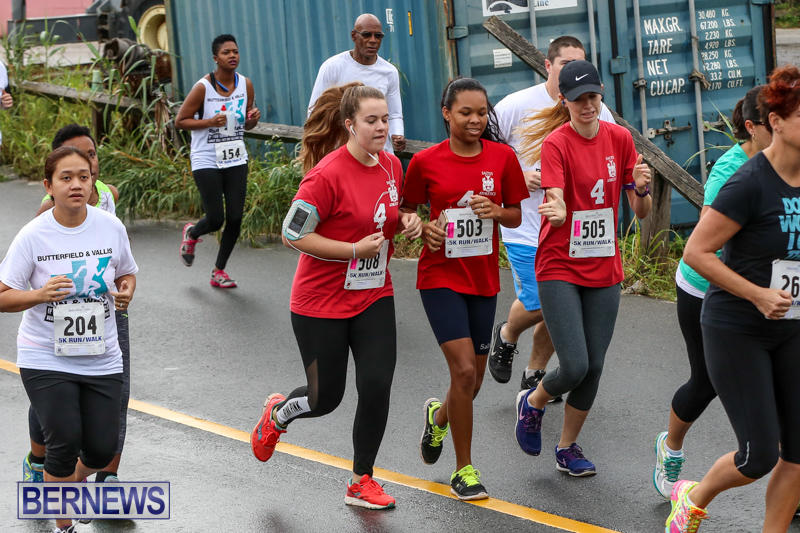 Butterfield-Vallis-5K-Run-Walk-Bermuda-February-7-2016-60