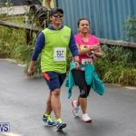 Butterfield & Vallis 5K Run Walk Bermuda, February 7 2016-62