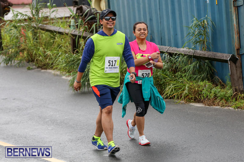 Butterfield-Vallis-5K-Run-Walk-Bermuda-February-7-2016-62