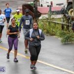 Butterfield & Vallis 5K Run Walk Bermuda, February 7 2016-64