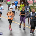 Butterfield & Vallis 5K Run Walk Bermuda, February 7 2016-65