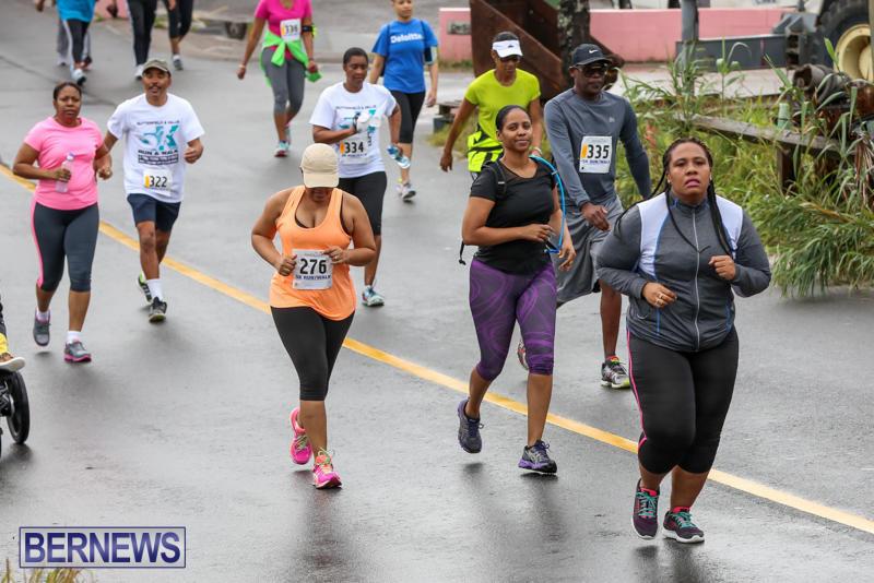 Butterfield-Vallis-5K-Run-Walk-Bermuda-February-7-2016-65