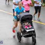 Butterfield & Vallis 5K Run Walk Bermuda, February 7 2016-69