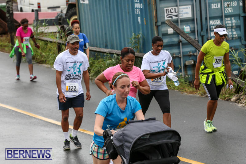 Butterfield-Vallis-5K-Run-Walk-Bermuda-February-7-2016-70