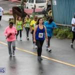 Butterfield & Vallis 5K Run Walk Bermuda, February 7 2016-73