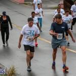Butterfield & Vallis 5K Run Walk Bermuda, February 7 2016-75
