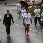 Butterfield & Vallis 5K Run Walk Bermuda, February 7 2016-76