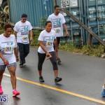 Butterfield & Vallis 5K Run Walk Bermuda, February 7 2016-78