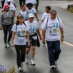 Butterfield & Vallis 5K Run Walk Bermuda, February 7 2016-81