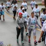 Butterfield & Vallis 5K Run Walk Bermuda, February 7 2016-82