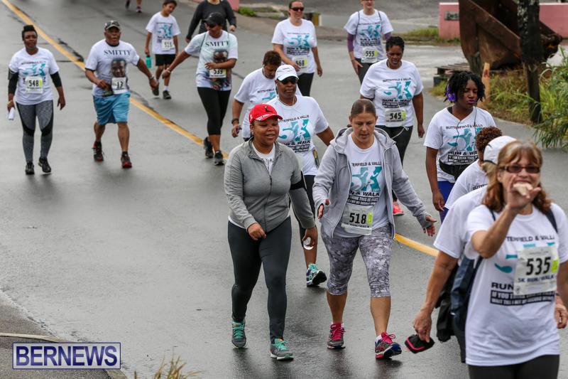 Butterfield-Vallis-5K-Run-Walk-Bermuda-February-7-2016-82