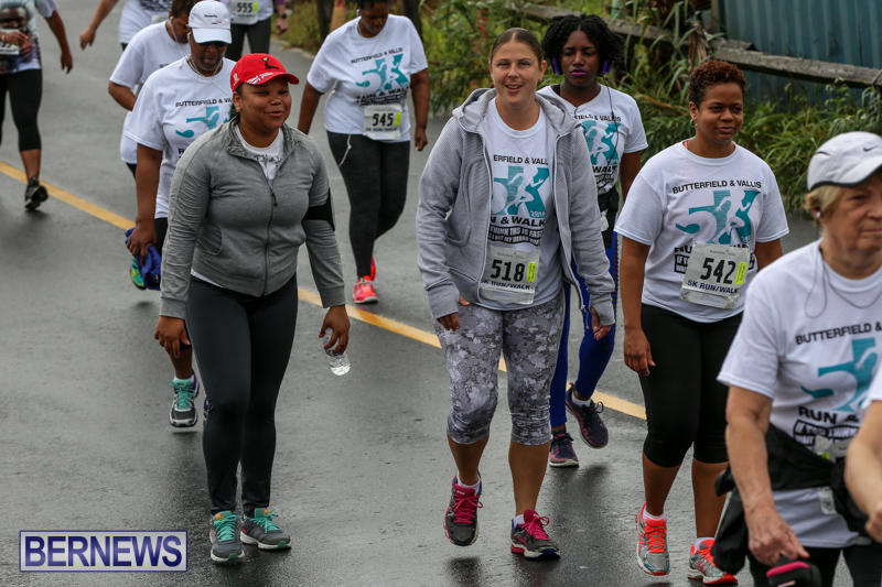 Butterfield-Vallis-5K-Run-Walk-Bermuda-February-7-2016-83