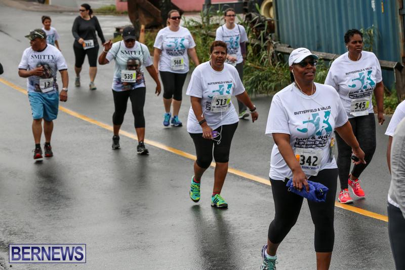Butterfield-Vallis-5K-Run-Walk-Bermuda-February-7-2016-84