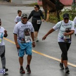 Butterfield & Vallis 5K Run Walk Bermuda, February 7 2016-85