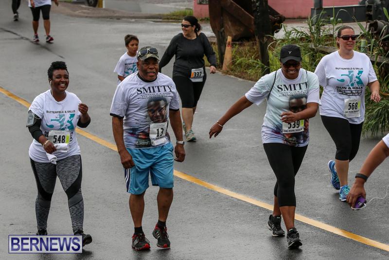 Butterfield-Vallis-5K-Run-Walk-Bermuda-February-7-2016-85