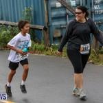 Butterfield & Vallis 5K Run Walk Bermuda, February 7 2016-89
