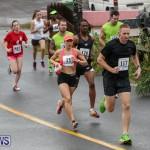 Butterfield & Vallis 5K Run Walk Bermuda, February 7 2016-9