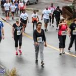 Butterfield & Vallis 5K Run Walk Bermuda, February 7 2016-90