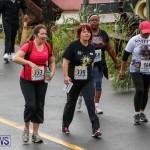 Butterfield & Vallis 5K Run Walk Bermuda, February 7 2016-91