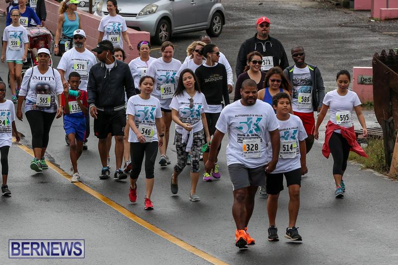 Butterfield-Vallis-5K-Run-Walk-Bermuda-February-7-2016-93