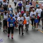 Butterfield & Vallis 5K Run Walk Bermuda, February 7 2016-94