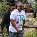 Butterfield & Vallis 5K Run Walk Bermuda, February 7 2016-96