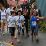 Butterfield & Vallis 5K Run Walk Bermuda, February 7 2016-98