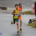 Butterfield & Vallis Race Juniors Bermuda, February 7 2016-1