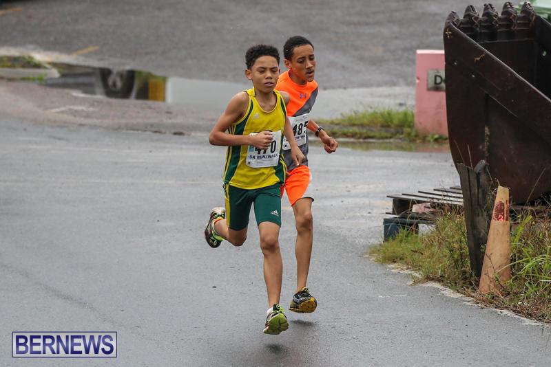 Butterfield-Vallis-Race-Juniors-Bermuda-February-7-2016-1