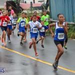 Butterfield & Vallis Race Juniors Bermuda, February 7 2016-10