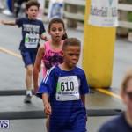 Butterfield & Vallis Race Juniors Bermuda, February 7 2016-100