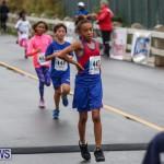 Butterfield & Vallis Race Juniors Bermuda, February 7 2016-103