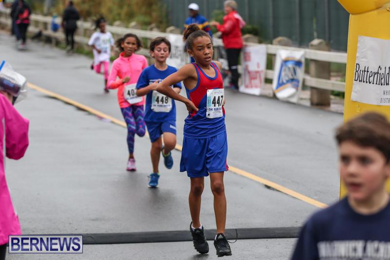 Butterfield-Vallis-Race-Juniors-Bermuda-February-7-2016-103