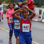 Butterfield & Vallis Race Juniors Bermuda, February 7 2016-104