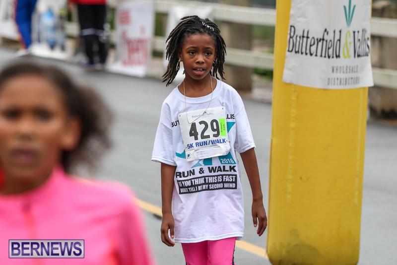 Butterfield-Vallis-Race-Juniors-Bermuda-February-7-2016-106